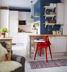 furniture in kitchen area rugs wonderful area rugs in kitchen on for picture clearly