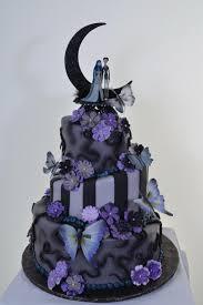 corpse wedding corpse wedding cake