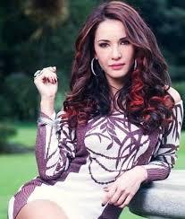 Luly Bossa Porno - muere en un accidente la actriz de telenovelas adriana cos