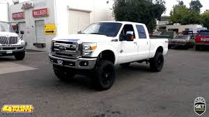 Used Ford F250 Truck Parts - ford f250 superduty parts sacramento ca 4 wheel parts youtube