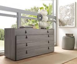 Cheap Bedroom Dresser Sets by Bedrooms Cheap Bedroom Dressers All Old Homes Dressers For