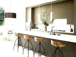 bar stool for kitchen island swivel island stools hafeznikookarifund com