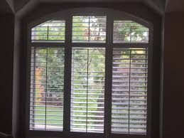 photo gallery advantage blinds and shutters