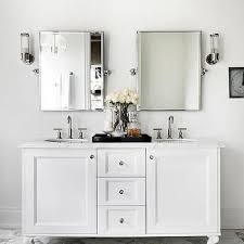 small double vanity houzz with regard to the awesome appealing
