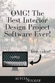 top best interior design software for ipad home design image