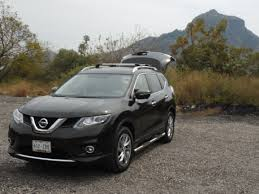 2015 nissan x trail for nissan x trail review comfortable crossover