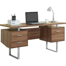 Writing Computer Desk Modern Desks Allmodern