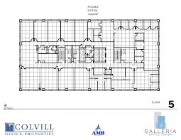 galleria tower 2 5051 westheimer road 5th floor vts