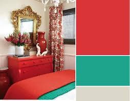 112 best paint love images on pinterest colors color palettes