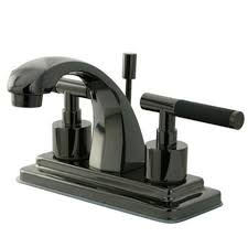 kitchen faucet rubbed bronze bathroom faucets single kitchen faucet rubbed bronze