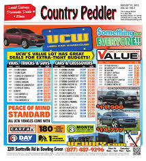 cp 8 21 13 by country peddler issuu