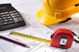 cost schedule department of building inspection