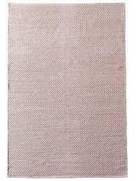 cool heine versand teppiche home chenille teppich 14880 haus planen