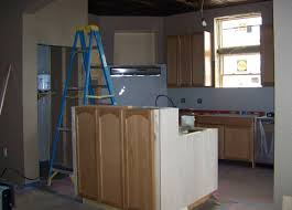 Kitchen Cabinets On Clearance Kitchen Cabinets Clearance