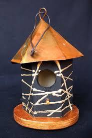 149 best bird houses images on bird houses bird