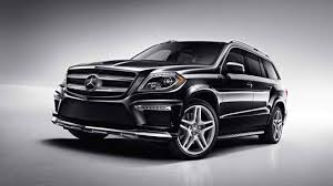 mercedes gl350 bluetec 2013 mercedes gl350 bluetec owns the vegas craveonline