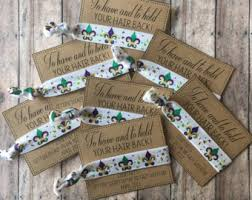 new orleans party supplies nola favors etsy