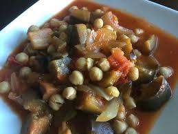 cours cuisine libanaise 8 best végétarien images on kitchens lebanese cuisine