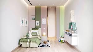 Modern Childrens Bedroom Furniture kid bedroom sets for modern kids furniture inspiration hupehome