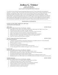 top thesis proposal editing for hire uk sample resume theater help