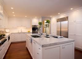 100 kitchen cabinets fort lauderdale best 25 rta cabinets
