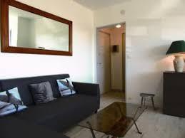 hotel chambre d amour anglet b296 t3 agreable vue directe sur la chambre d amour anglet