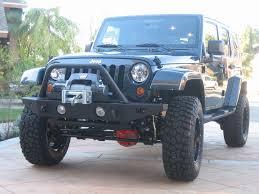 jeep jku 35s jeep jk u0027s a topnotch wordpress com site page 2