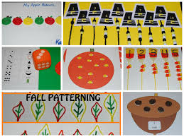 the best of wikki stix fall playful learning u0026 crafts for kids