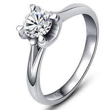 wedding rings malaysia online jewellery store in malaysia eumayco jewellery