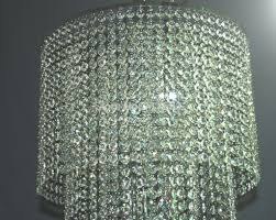 home interiors home parties inspiration chandelier decorations party elegant inspiration