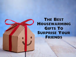 useful housewarming gifts the best housewarming gifts to surprise your friends playbuzz