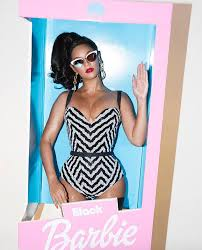 Beyonce Halloween Costumes Beyonce Jay Barbie Ken Halloween Costume