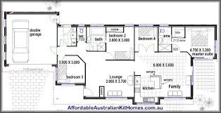 Game Room Floor Plans Ideas Bedroom Ideas Small House Plans With Game Room Arts Best Bedroom