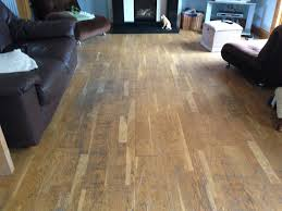 laminate wood floor restoration the floor restoration company