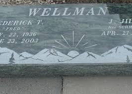 flat grave markers flat grave markers custom grave memorials slant on base grave