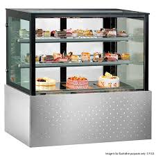 heated display cabinets second hand commercial catering supplies kitchen equipment supplier fed
