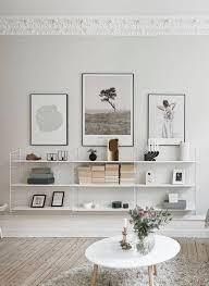 52 best scandinavian interiors images on pinterest scandinavian