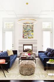 eclectic interior design ideas clothing style decorating with
