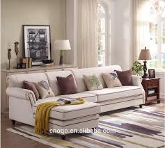china american design sofa set china american design sofa set