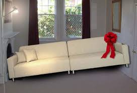 Huge Sofa Bed by Found Furniture Funny Bizarre Amazing Pictures U0026 Videos