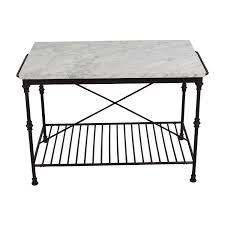 utility tables used utility tables for sale