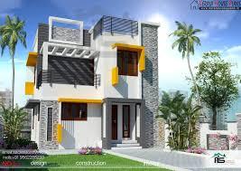 double floor house plans 12 beautiful double floor house plan suit 3 cent cent home plans