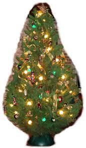 Christmas Decorations On Trees by Christmas In Hawaii Hawaii U0027s Christmas Tree Farm Oahu