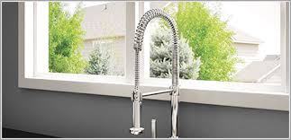 rona faucets kitchen outstanding rona faucets kitchen elaboration bathroom ideas