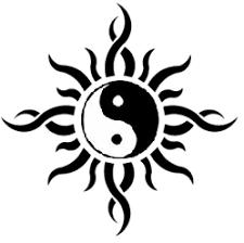 yin yang tattoos search tattoos i