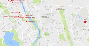 Iso Map Iso Sc27 2017 Website