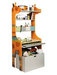 bureau enfant verbaudet etagere bureau girafe enfant savane vertbaudet acheter ce