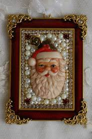 Christmas Tree Picture Frames Best 25 Jewelry Frames Ideas On Pinterest Love Frames