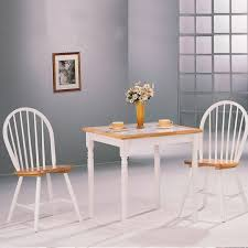 durable square kitchen table tables u0026 chairs counter height