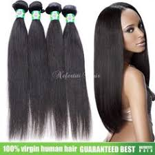 top hair vendors on aliexpress nefertiti top hair vendors unprocessed brazillian hair extention